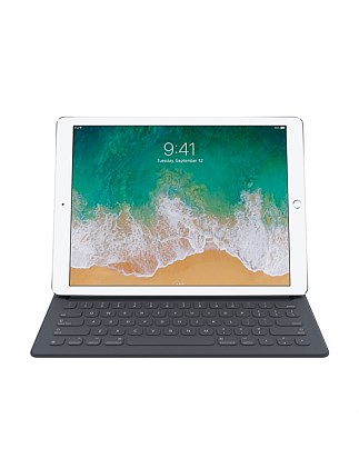 SMART KEYBOARD FOR 12.9-INCH IPAD PRO MJYR2ZA/A