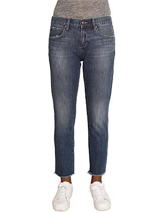 9106f4a32 Jeans & Denim For Women   Women's Jeans & Denim   David Jones