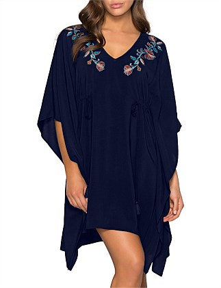 Kindred Kaftan