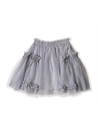 3e5769bf938d Girl s Dresses   Skirts