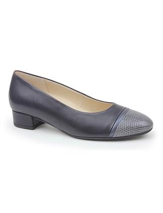 70da339f8705 Ballet Flats