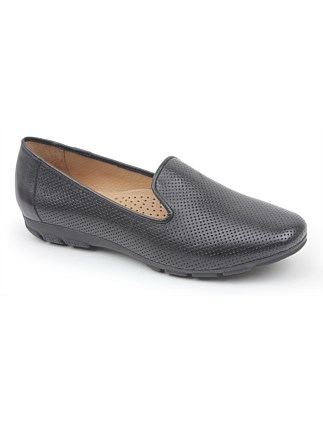 Loafers For Women  02454dbc0dee
