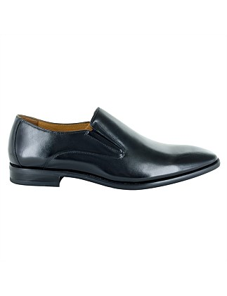 SCULLIN SLIP ON