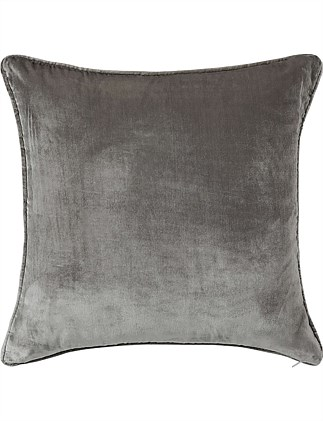 CANFIELD CUSHION