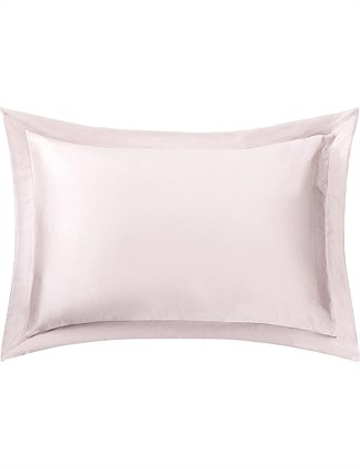 LANHAM TAILORED PILLOWCASE