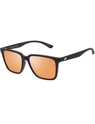 FAIR GAME 1802162 SUNGLASSES