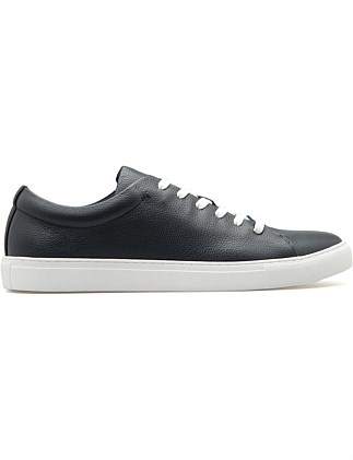 Trent Leather Sneaker