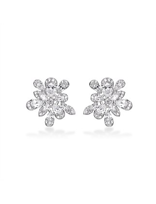 MAIA CLUSTER EARRING