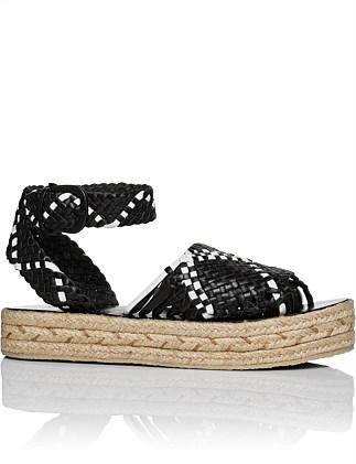 f9b9372ee1 Women's Shoes Sale | Buy Ladies Shoes Online | David Jones