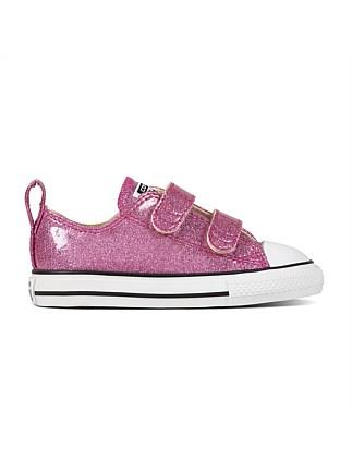 d932863a22ba Chuck Taylor All Star Glitter Sneaker. Converse