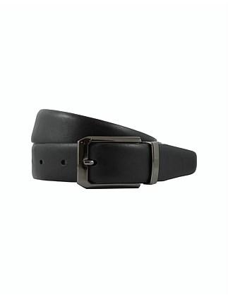 53129964 Men's Belts | Leather Belts, Waist Belts & More | David Jones