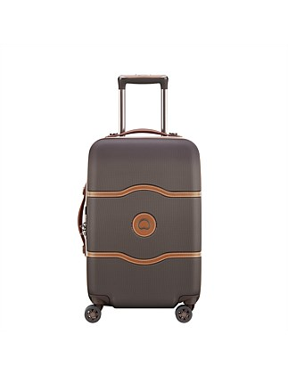 Chatelet Air 55cm Small Suitcase