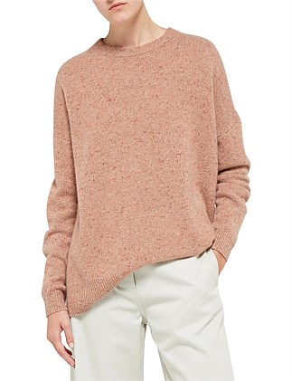 Fowler Sweater