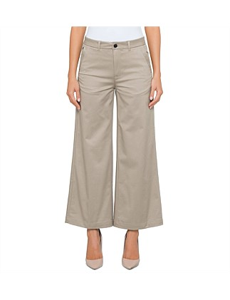Bronson high loose chino 7/8