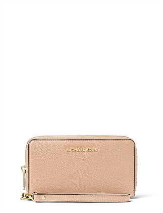 d999dcd693b616 Michael Kors | Handbags, Watches & More Online | David Jones