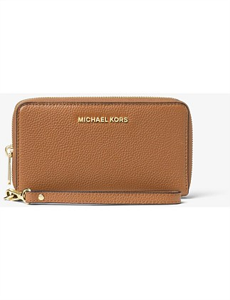 05d3cdf6d167 Michael Kors | Handbags, Watches & More Online | David Jones