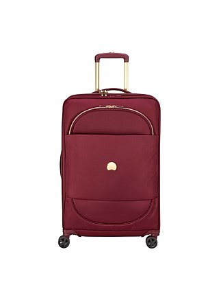 Montrouge 68cm Medium Suitcase