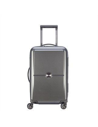 Turenne 55cm Small Suitcase