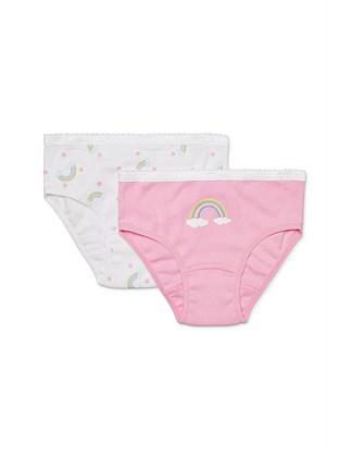 0c05d6316e777 Girl's Underwear | Buy Undies, Socks & PJs | David Jones