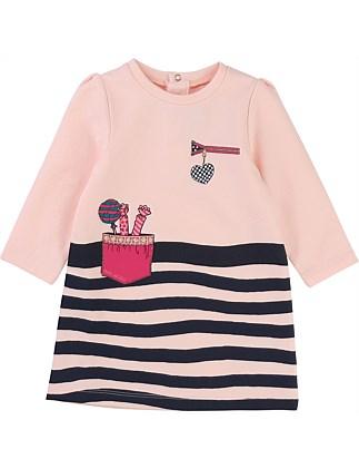 1c2afa59e Kids Clothing Sale