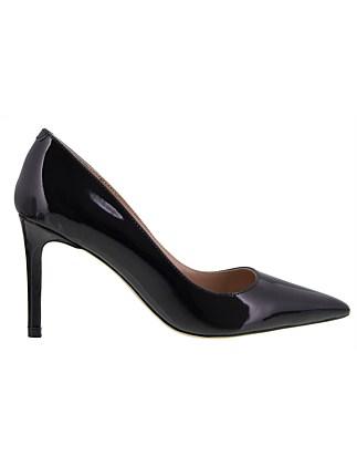 337ce4038b0 Women's Heels | High Heels & Stilettos Online | David Jones