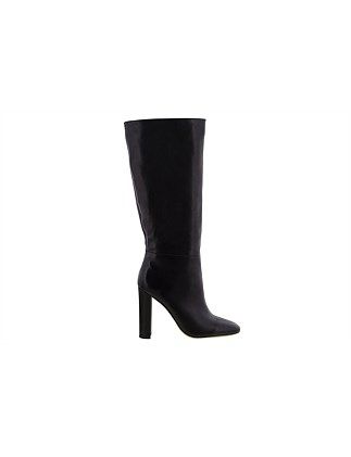 02cff57654b Jester Knee High Boot Special Offer