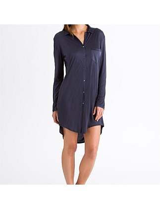 Grand Central Nightshirt