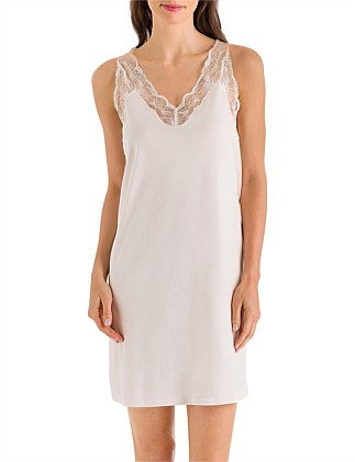 Valencia Sleeveless Nightie