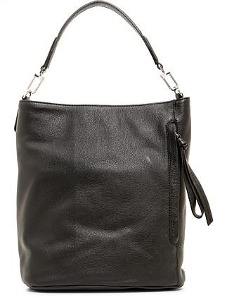 06bdab7031a Women's Bags | Handbags, Clutches, Tote Bags Online | David Jones
