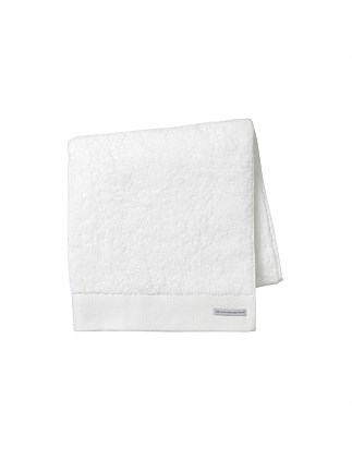 FITZROY BATH TOWEL