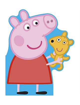 Peppa Pig  - All About Peppa
