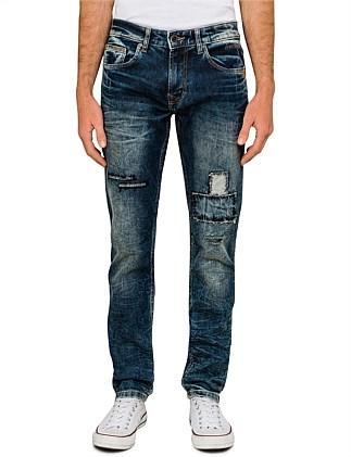 14fbf3108be Men's Fashion Sale | Buy Men's Clothing Online | David Jones