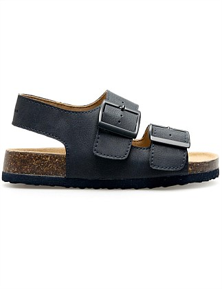 a5e938fd13bb Buckle Sandal Special Offer. Country Road
