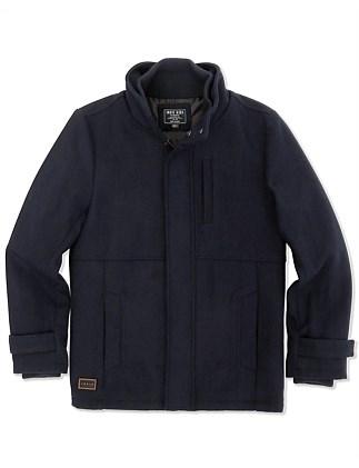 5d7134532 Boy s Coats   Jackets
