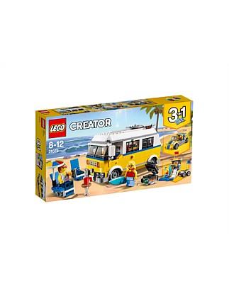 eb309e87bd8 Toys & Books | Lego, Building, Plush Toys & More | David Jones