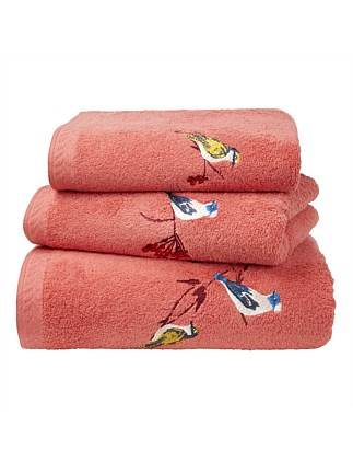 Magiciens Bath Towel 70/140