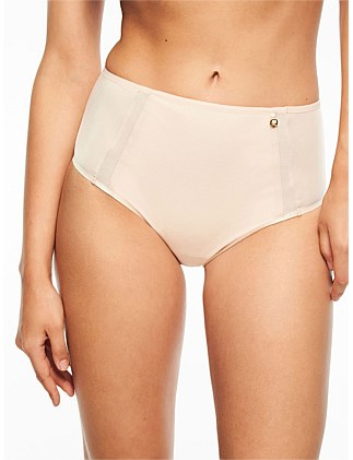 C Magnifique Sexy High Waisted Brief