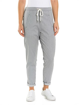 dae57351974 7 8 Summer Pin Pant Special Offer
