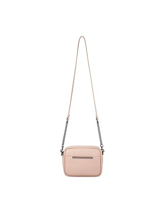 Cult Crossbody Bag