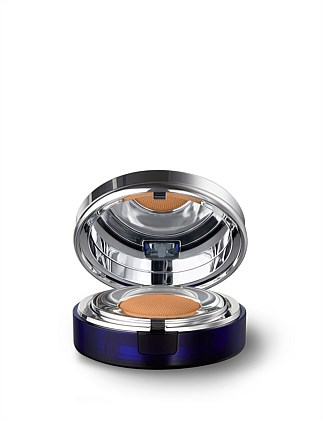 Skin Caviar Essence in Foundation SPF 25