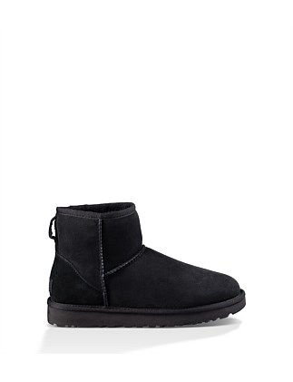 Ugg Australia Buy Ugg Boots Slippers Online David Jones