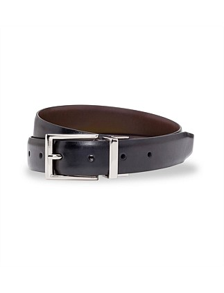 27mm Reversible Belt (Boys)