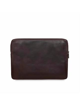 4cfb0cc4a9b7 Laptop Bags | Buy Laptop Bags Online | David Jones