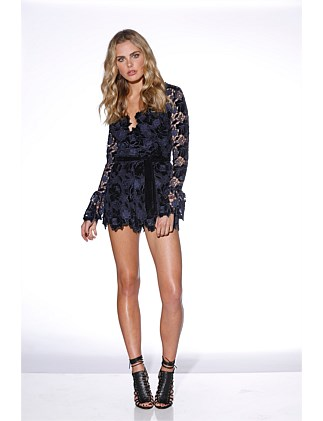 6ded9f5643 Valentino Romper Special Offer. Ministry of Style