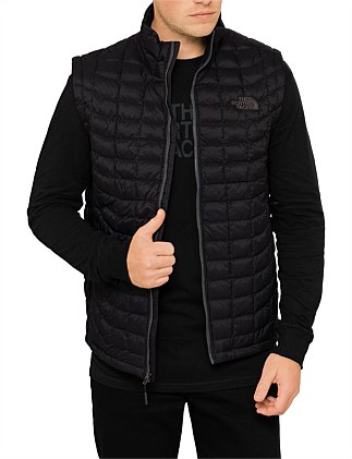 M THERMOBALL VEST