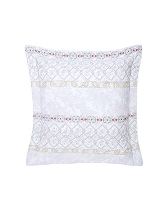 Palatin European Pillow Case 65x65cm