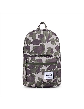 Men s Backpacks Sale  02f2d10a75631