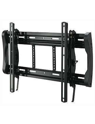 "Tilting Wall Mount for 42""-90"" flat panel"