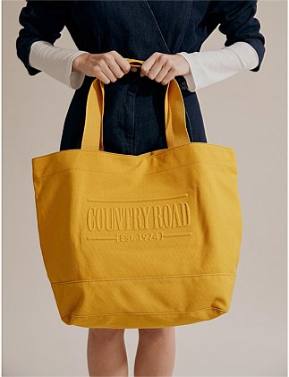 Heritage Shopper