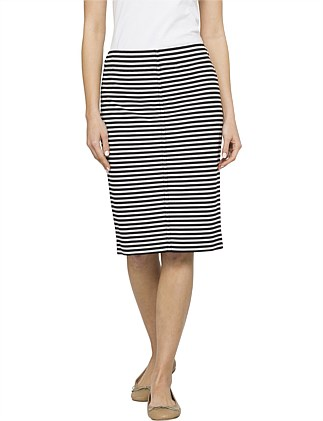 ae292f8a Skirts For Women | Ladies Maxi, Pencil & Denim Skirts | David Jones